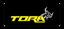 Baterías Tora